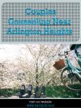 Psychiatry Near arlington heights|https://claritychi.com/location/arlington-heights-il/ PowerPoint PPT Presentation
