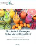 Non Alcoholic - Beverages Global Market Report 2018 PowerPoint PPT Presentation