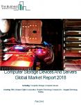 Computer Storage Devices And Servers Global Market Report 2018 PowerPoint PPT Presentation