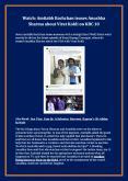 Watch: Amitabh Bachchan Teases Anushka Sharma About Virat Kohli On KBC 10 PowerPoint PPT Presentation