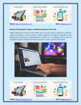 Hire Graphic Designer and Website Developer Frome PowerPoint PPT Presentation