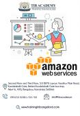 Aws Training in bangalore PowerPoint PPT Presentation