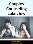 Couples Counseling Lakeview PowerPoint PPT Presentation