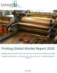 Printing Global Market Report 2018 PowerPoint PPT Presentation