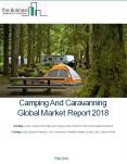 Camping and Caravanning PowerPoint PPT Presentation