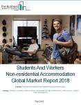 Students And Workers Non-residential Accommodation PowerPoint PPT Presentation