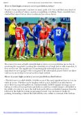 How-to-find-high-accuracy-soccer-prediction-today PowerPoint PPT Presentation