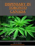 Dispensary In Toronto Canada (1) PowerPoint PPT Presentation