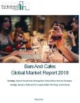 Bars And Cafes PowerPoint PPT Presentation