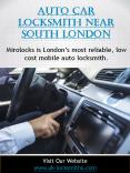 Auto Car Locksmith Near South London | Call - 07462 327 027 | uk-locksmiths.com PowerPoint PPT Presentation