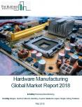 Hardware Manufacturing Global Market Report 2018 PowerPoint PPT Presentation