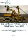 Coal, Lignite, And Anthracite Mining PowerPoint PPT Presentation