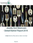 Jewelry And Silverware Global Market Report 2018 PowerPoint PPT Presentation