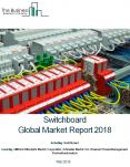 Switchboard Global Market Report 2018 PowerPoint PPT Presentation