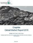 Graphite Global Market Report 2018 PowerPoint PPT Presentation