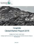 Graphite Global Market Report 2018 PowerPoint PPT Presentation