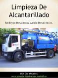 limpieza de alcantarillado|https://www.poceria-desatrancos-madrid.es/ PowerPoint PPT Presentation