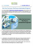 How You Can Assess The Process Automation Programs PowerPoint PPT Presentation