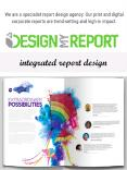 integrated report design PowerPoint PPT Presentation