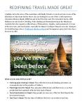 Trekking and Peak Climbing in Himalayas Kathmandu- Nepal PowerPoint PPT Presentation