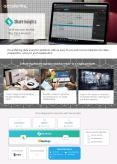 Self-Service Data Analytics Platform | ShareInsights | Accelerite PowerPoint PPT Presentation