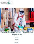 General Chemical Product Global Market Report 2018 PowerPoint PPT Presentation