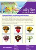 Flower Arrangements Dubai PowerPoint PPT Presentation