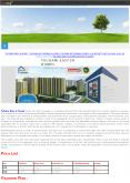 Tulsiani easy in homes 9266055508 PowerPoint PPT Presentation