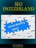 SEO Switzerland PowerPoint PPT Presentation