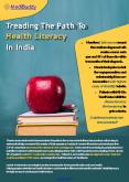 The Truth About Health Literacy In India PowerPoint PPT Presentation