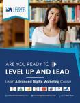 Top Digital Marketing Course - i Digital Academy PowerPoint PPT Presentation