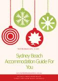 Sydney Beach Accommodation Guide For You at Best Price PowerPoint PPT Presentation