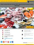Global Seafood Industry Trends & Market Statistics PowerPoint PPT Presentation
