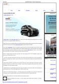 Pinjaman Dana Jaminan BPKB Mobil PowerPoint PPT Presentation