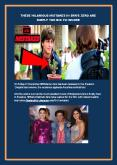 These Hilarious Mistakes In SRK's Zero Are Simply Too Big to Ignore PowerPoint PPT Presentation