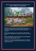 700 Villages Abandoned Due To Migration In Ghost Towns Of Uttarakhand PowerPoint PPT Presentation