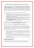 High Quality Wholesale White Label & Private Label CBD Hemp Oil Capsules PowerPoint PPT Presentation