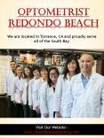Optometrist Redondo Beach PowerPoint PPT Presentation