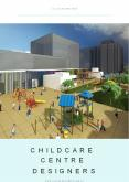 Take Professional Assistance of Finest Childcare Centre Designers PowerPoint PPT Presentation