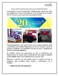 Consejos a Tener En Cuenta Para Seleccionar Los Accesorios De Dormitorio Perfecto PowerPoint PPT Presentation