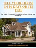 Sell Your House In 14 Days|www.sellusyourhouseatlanta.com|6788057115 PowerPoint PPT Presentation