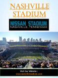 Nashville Stadium (1) PowerPoint PPT Presentation