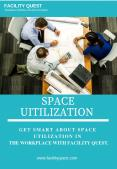Space Planning With Facility Quest PowerPoint PPT Presentation