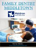 Family Dentist Middletown PowerPoint PPT Presentation