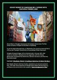 Disney Resort of Shanghai will expand with Zootopia themed land PowerPoint PPT Presentation