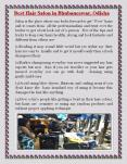 Best Hair Salon in Bhubaneswar, Odisha (1) PowerPoint PPT Presentation