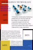 Bachelor of Information Technology Australia PowerPoint PPT Presentation