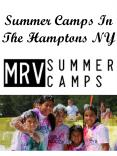 Summer Camps In The Hamptons NY PowerPoint PPT Presentation