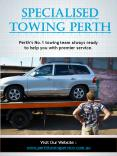 Specialised Towing Perth PowerPoint PPT Presentation
