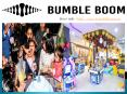 Bumble Boom- Kids Birthday Party Place, Play Zone in Delhi PowerPoint PPT Presentation